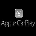 brand apple car play gs