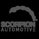 brand scorpion