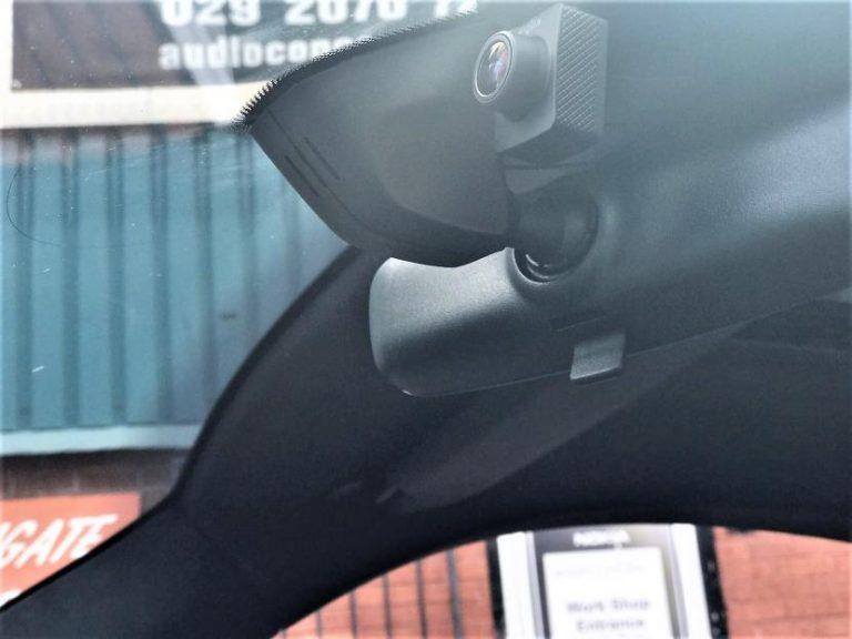 DUAL DASH CAM CAR SECURITY 711 s 4